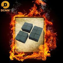 Good quality ukraine anthracite coal