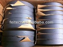 145*70*18mm Car/Truck Speaker Ferrite Ring Magnet