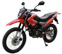 dirt bike/250cc motos enduro bike,Tornado