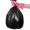 2013 new designed garbage bag dispenser on roll