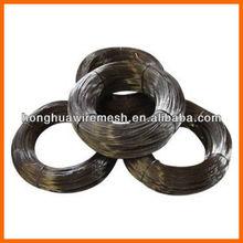 Perfect Service Black Iron Wire/Black Iron Rod(Factory)