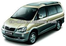 Best selling Dongfeng Passager Vehicle/MPV/7 seats