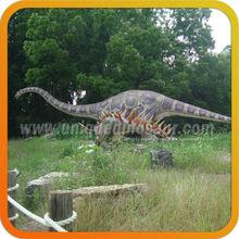 Offer For Sale Plastic Dino Model Inflatable Huge Dinosaur