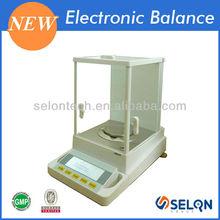 SELON AC423 LED POWER BALANCE , ADVANCED DESIGN , MODULARIZED SENSOR