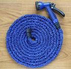 pocket hose as seen on tv