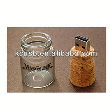 jar usb pendrive for weddings