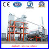 2014 High Quality CE approved!!! 60T/H mobile asphalt batching plant