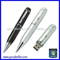 hot selling company gift fancy usb pen drive
