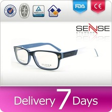 essential eyewear frames the eyewear place eye glass
