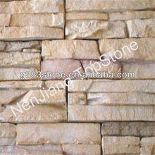 brick look flooring