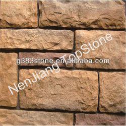 led glass brick