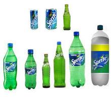 S Soft Drinks