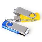 heavy duty usb flash drive