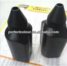 Chai Refill phổ gốc và bột mực tương thích cho máy in Laser xerox 5025 hộp mực