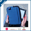 2013 Hot Sale bag for ipad