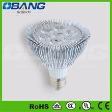 Zhongshan 12w Camera Light Bulb