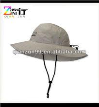 Fishing Hunting Caps/Hats
