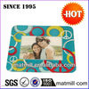 Insert Your Own Photo Mouse mat insertable photo mousepad Promotional photo album mousepad