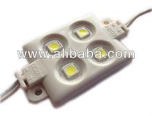 Modulo LED