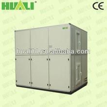 48000 btu de chão de ar condicionado, refrigeração e aquecimento, só arrefecimento