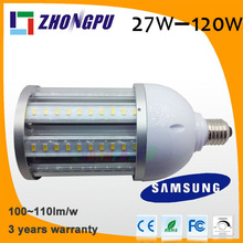 25w 27w E39 corn bulb 360 degree 5w led bulb light xxx sex china shenzhen