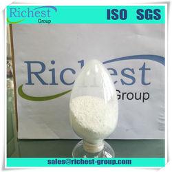 Propylene Glycol Monomethyl Ether,PM (Industrial grade) 107-98-2 99.5% solvent
