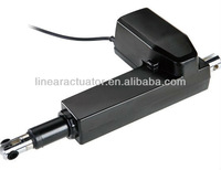 JC35B linear actuator for sex machine