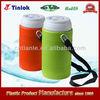2L cooler jug TL2000-2, cooler bottle