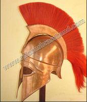 Medieval Greek Corinthian Helmet manufacturers