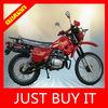 4 Stroke Gas Euro 150cc Motorcycles