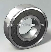 competitve price ball bearing 6228