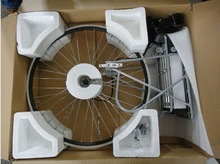 Hot sale!48v 750w electric bicycle ebike kit