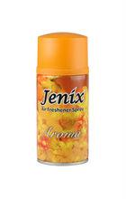 JNX3628 Jenix Spray Air Freshener