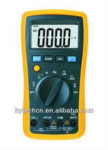 HF-860A Digital Multimeter/Multimeter specifications/multimeter
