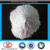High performance castable cement refractory cement