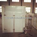 Industrial forno a vapor modelo rxh-b