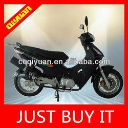 110cc Chinese Mini Chopper Motorcycles