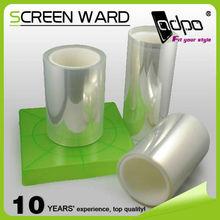 Janpan, Korean, Taiwan Anti-glare Matte Screen Protector Roll Material