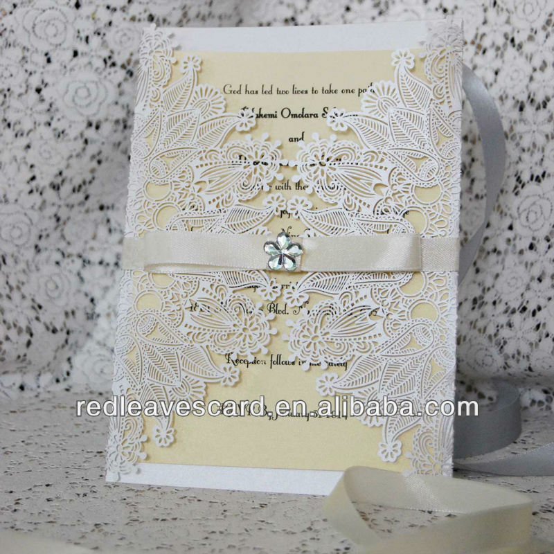 Vietnamese Wedding Invitation is adorable invitation layout