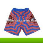 athletic beach shorts board shorts