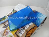 S line cover case for ipad mini retina