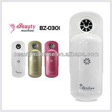 Office or home use nano facial spray machine