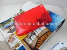 new arrive TPU gel S line cover for ipad mini retina case