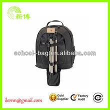 professional EVA camera bag manufacturer