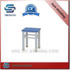 hospital Height adjustable step stool