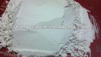 Fine Silica Powder/ Nano silica