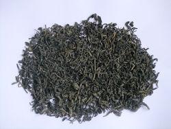 BT 35 Green tea