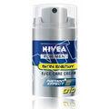 نيفيا للرجال كريم العناية بالوجه الجلد طاقة q10 50ml تأثير فوري