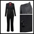 ladies formal pant suits