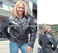 BRANDED Leather Motorcycle JACKET Racing Motorbike Jacket Men Leather Jacket